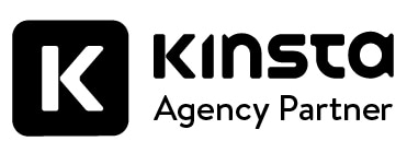 WooWP Kinsta Agency Partner